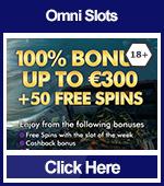 omni-bonus